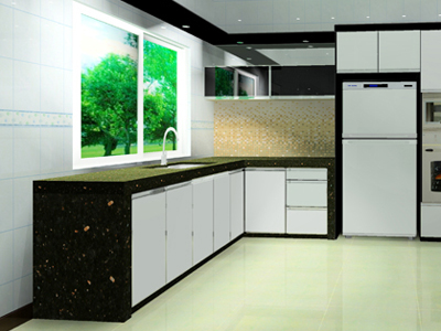 Kitchen Cabinet Kajang Kitchen Design Cabinet Design Kitchen Cabinet Malaysia