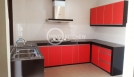 kitchen cabinet 3G
